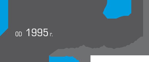 Ar-bud Arkadiusz Stando | Firma tynkarska